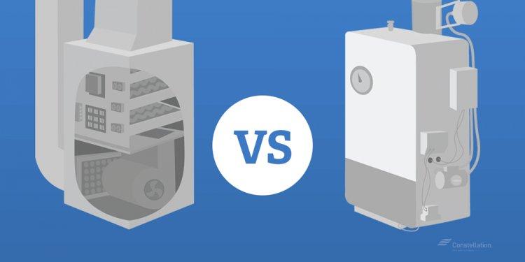Furnace-vs-boiler