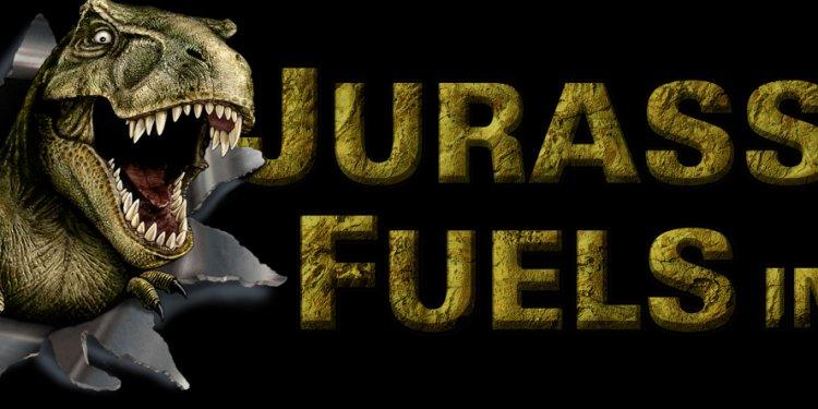Jurassic Fuels, Inc