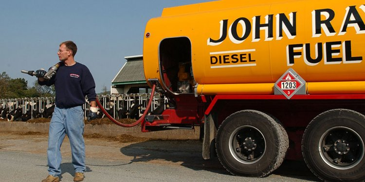 Commercial-fuel-oil-delivery