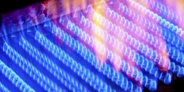 Heat Pump Vs. Propane Furnace