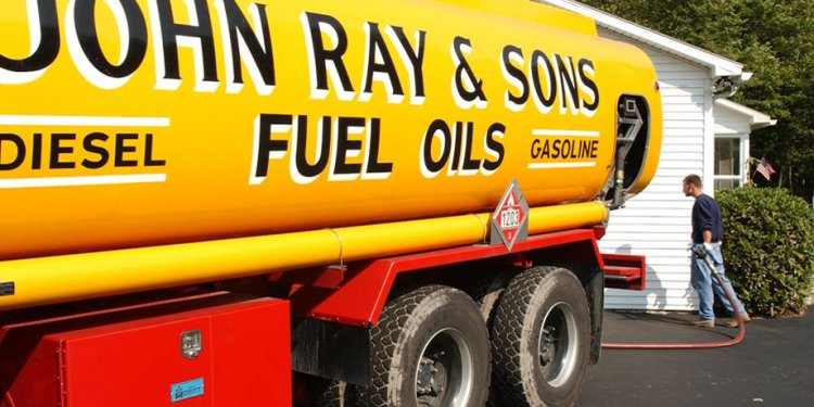 All heating oil is not created