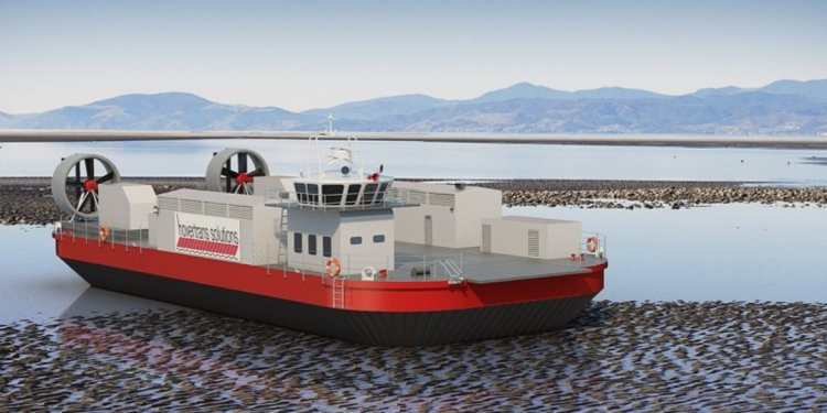 Marine fuels ISO 8217 |