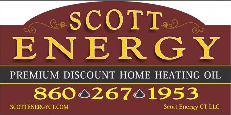 Premium Discount Home Heating