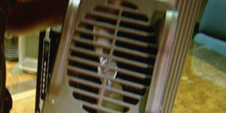 Space heater safety: Which are