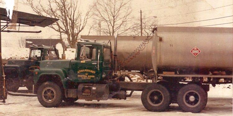 Marquardt 1982 R686ST #8