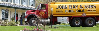 home-heating-oil-delivery-albany-ny