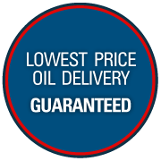 lowest price oil distribution fully guaranteed family danz