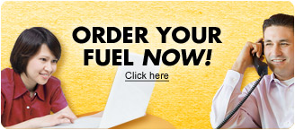 purchase Fuel Now