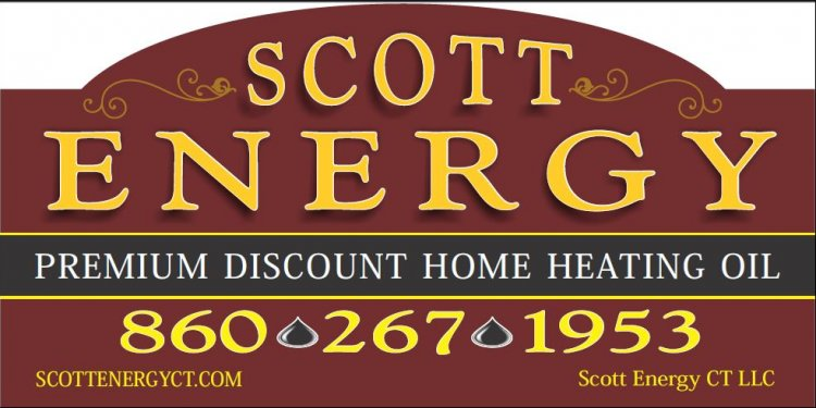 Discount home heating oil