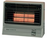 Best gas heater for home
