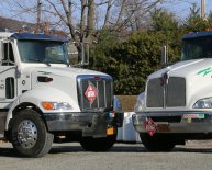 Diesel VS home heating oil