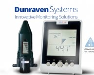 Heating oil Monitoring