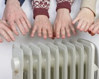How to heat your house cheaply?